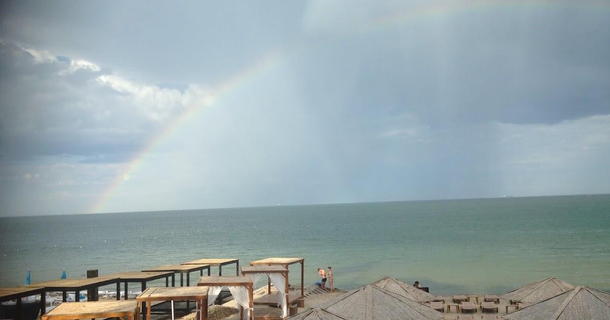 Пляжная косметичка: что взять с собой на море | Beauty Blog by ...
