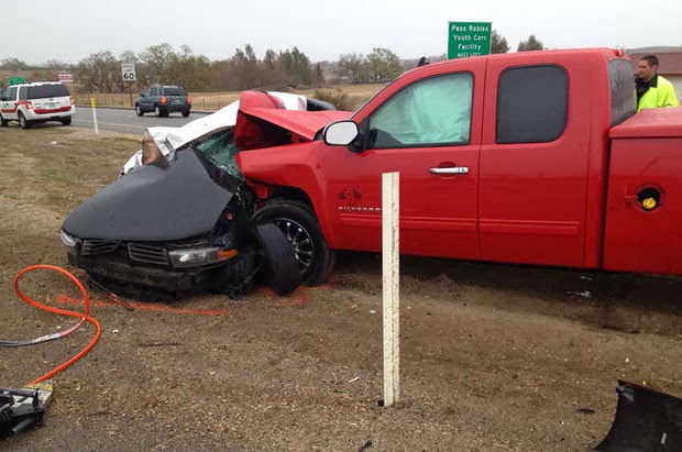Paso+Robles+Fatality+car+Crash+Chevy+Silverado+highway+46+jeremy+martin+christopher+medina+march+2014
