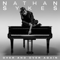 NATHAN SYKES FEAT. ARIANA GRANDE - OVER AND OVER AGAIN on iTunes