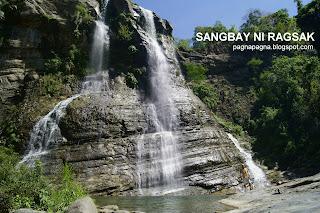 Sangbay Ni Ragsak