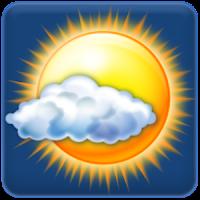http://www.weatherforecastmap.com/bangladesh/dhaka/