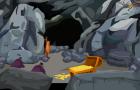 Cave Escape 5 walkthrough