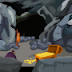Cave Escape 5