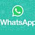 Cara Mudah Membuat Tulisan Unik di Whatsapp