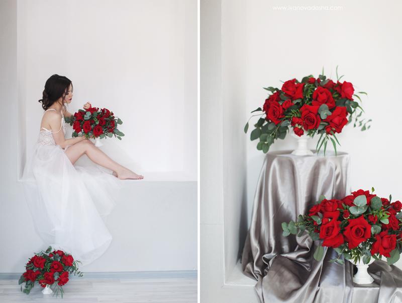 свадебная фотосъемка,свадьба в калуге,фотограф,свадебная фотосъемка в москве,фотограф даша иванова,идеи для свадьбы,образы невесты,фотограф москва,фотосессия невесты,будуарная фотосъемка,пленочная фотография,сборы невесты,файнарт,fine art,нежные сборы невесты,фотосессия москва,портретная фотосессия,невеста,нежная фотосессия невесты,нежный образ невесты,destination photographer,фотосессия с красными розами,красные розы,невеста с красными розами,букет из красных роз,свадебный букет,образ невесты с красными губами