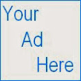 Sample Ad