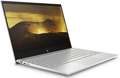 HP ENVY 13-ah0001ns