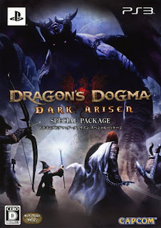 Dragons-Dogma-Dark-Arisen-free-download