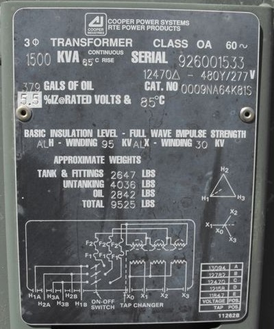 Gallery further Overlook likewise 3 in addition DC DC HV Boost Converter in addition Fundamentals Of Transformer Inrush. on current transformer basics