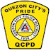 QCPD rounds up 10 in anti-illegal drug busts