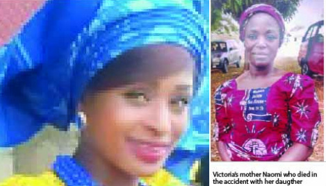 nigerian lady buried on her wedding day