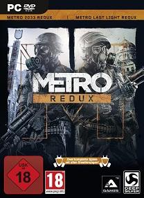 metro-redux-pc-cover-www.ovagames.com