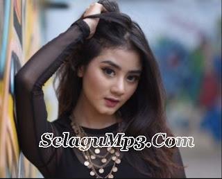 Lagu Dangdut Paling Viral Full Album Musik Mp3 Terbaru Indonesia