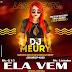 DJ MÉURY E DJ GUUGA - VAMOS FALAR DE AMOR 2020 (EXCLUSIVA)