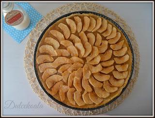 http://dulcekoala.blogspot.com.es/2016/05/tarta-de-manzana-y-crema-pastelera.html