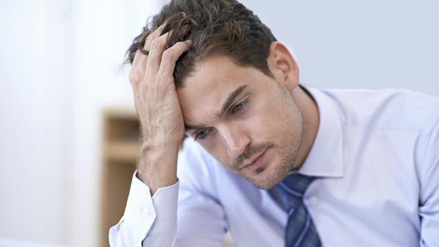 Wajib Lakukan 6 Jurus ini Kalau Anda Ingin Tetap Semangat dalam Menjalani Bisnis