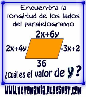 Retos matemáticos, Problemas matemáticos, Desafíos matemáticos, Jugando con números, Acertijos numéricos, Problemas de lógica, Sistemas de Ecuaciones
