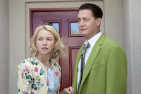 Twin Peaks Limited Event Series Kyle MacLachlan and Naomi Watts Image (5)