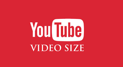 5 Tips Agar Diterima Adsense Youtube