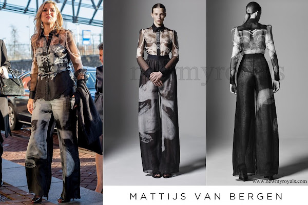 Queen-Maxima-wears-Mattijs-van-Bergen-Meeusen-Hypnose-shirt-%2526-Meeusen-Smoke-trousers.jpg