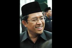 Gubernur Muslim Berprestasi (2)