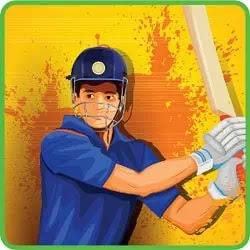 Süper Beyzbol - Super Cricket