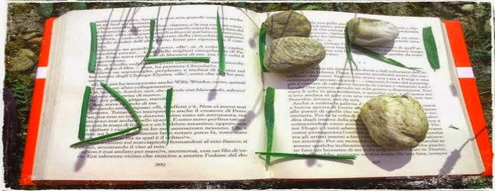 I Libri di Lo