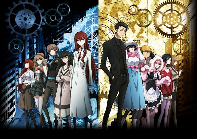 Steinsgate-0-new-visual.jpg