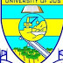 UNIJOS Students Threatens To Shut Down School Over Fees Increment