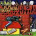 O legado e a influência do álbum 'Doggystyle' do Snoop Doggy Dogg