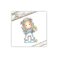 http://magnolia.nu/wp13/product/sc-18-tilda-with-little-chickens/
