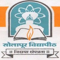 Solapur University Time Table 2018