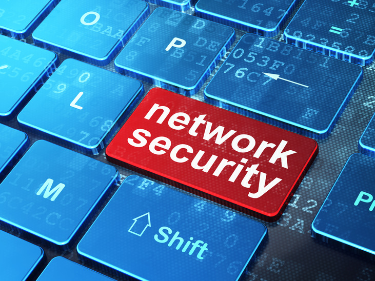 THE NETWORK SECURITY TEST LAB EBOOK DOWNLOAD