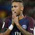 Barcelona sue Neymar for  8.5 million euro