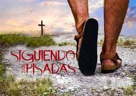 Jesus-el-unico-camino