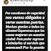 Ante terrible inseguridad continúan cerrando negocios en Coatzacoalcos