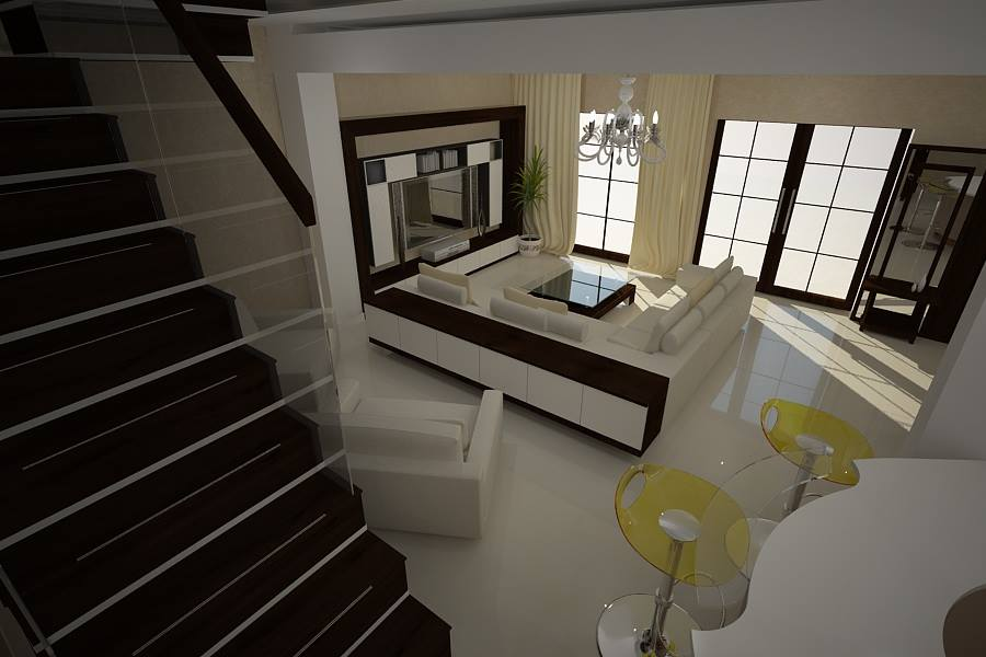 Design - interior - case - moderne - preturi