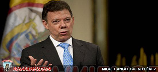 En junio de 2013 abriré cajón de reelección | Rosarienses, Villa del Rosario