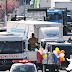 Mais de 10 mil pessoas são esperadas na Festa de São Cristóvão em Lages