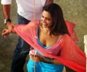 Cleavage Sexy Aditi Sarangdhar  naked (82 photos), Instagram, braless