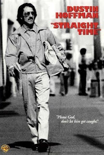 film movie Straight Time (1978)