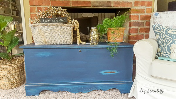 Projects Diy Beautify
