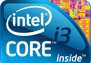 intel core i3 graphics driver windows 10,intel core i3 drivers for windows 7 32 bit free download