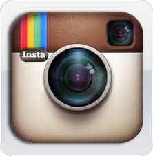 تحميل برنامج انستقرام برابط مباشر 2017. download instagram free