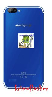 تفليش ، الروم، الرسمي ،لهاتف ،ستارلايت ،Firmware ، Guide،to، flash ، starlight، UMI، G