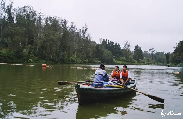 lacul-din-Ooty-India-impresii-obiectiv-turistic