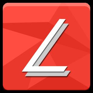 Lucid Launcher Pro v5.98915 Apk