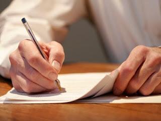 Governo do Estado divulga editais para processo de seleção para mais 70 oportunidades de trabalho