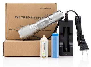https://www.amazon.com/AYL-Bright-Tactical-Flashlight-Adjustable/dp/B00PAES5EO