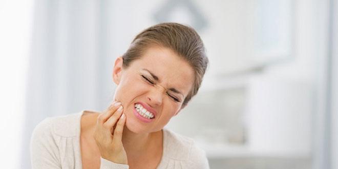 Wajib Tahu ! Inilah 8 Cara Ampuh Atasi Nyeri Gigi Berlubang Tanpa Obat